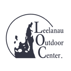 camp-site-logo